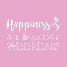 Happy long weekend everyone ! Whos excited for this long weekend ! 🙋♀️🕺 Also were having a long weekend sale on all our etsy items which will be posted later 🤗😁 stay tuned, we will post when out sale is live ! Long Weekend Quotes, Happy Weekend Quotes, Happy Long Weekend, Weekend Humor, Three Day Weekend, Its Friday Quotes, Happy Friday, Friday Memes, Hoops And Yoyo