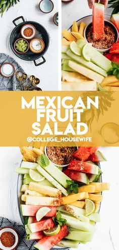 Side Dishes Easy, Side Dish Recipes, Raw Food Recipes, Freezer Recipes, Freezer Cooking, Drink Recipes, Cooking Tips, Dessert Recipes, Mexican Dinner Recipes