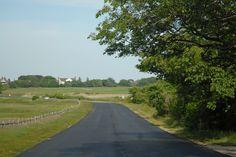 East Hampton - Further Lane