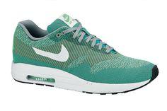 """Nike Air Max 1 """"Jacquard Pack"""""""