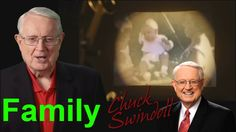 |Insight For Living With Chuck Swindoll Sermons 2015| Gods Family