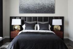 sean_michael_design_bedroom_brasslamps1