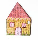Advent Calendar, Holiday Decor, Home Decor, Homemade Home Decor, Advent Calenders, Interior Design, Home Interiors, Decoration Home, Home Decoration