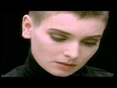 Sinead O'Connor - Nothing Compares 2 U Music Video. ℗ 1985 / 1990 Warner Bros. Records For The U.S. And WEA International Inc. For The World Outside Of The U...