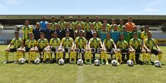 SPORTS And More: #Portugal #Tondela #Viseu promoted to the I League...