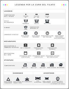 tabella-simboli-fascetta-PER-SITO.jpg