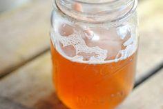 The Backyard Bartender: Beer Cocktails: Redneck Mother Detox Drinks, Healthy Drinks, Get Healthy, Healthy Tips, Health And Wellness, Health Fitness, Workout Fitness, Bebidas Detox, Get Thin
