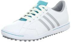 fb7091fb378a9 adidas Women s Adicross II Golf Shoe adidas.  79.99. Heel measures  approximately 1.25