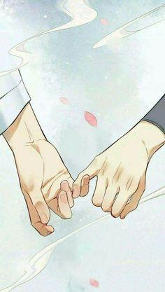 62 Ideas For Wallpaper Couple Tangan wallpaper 373306256614044825 Wallpaper Fofos, K Wallpaper, Kawaii Wallpaper, Cute Couple Art, Anime Love Couple, Couple Illustration, Illustration Art, Couple Drawings, Art Drawings