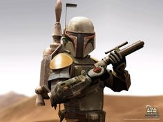 the most lethal bounty hunter (bobba fett) in the galaxy. Gets knoked ito a sarloac pit by a blind an wiht a boat paddle (Han solo) Star Wars Humor - The SuperHeroHype Forums Star Wars Meme, Star Trek, Disney Pixar, Disney Fun, Starwars, Star Wars Personajes, Pokemon, Thing 1, Funny Memes