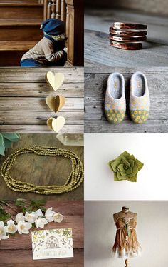 Country Time by Joanna Haber on Etsy--Pinned with TreasuryPin.com