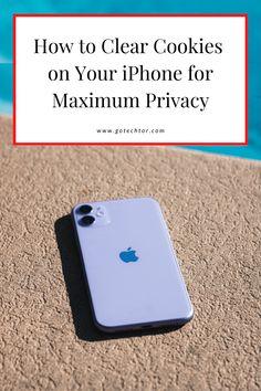 Iphone 6s Tips, Iphone Secrets, Iphone Tricks, Iphone Life Hacks, Cell Phone Hacks, Smartphone Hacks, Life Hacks Computer, Computer Help, Iphone Codes