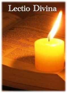 One of my favorite Bible Study methods. Catholic Doctrine, Catholic Bible, Contemplative Prayer, Spiritual Formation, Blessed Mother, Word Of God, Holy Spirit, Meditation, Prayers
