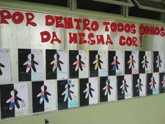 Atividades marcam o Dia da Consciência Negra Mais Classroom Door, Classroom Ideas, Child Day, Hanging Art, Op Art, Art School, Teaching Kids, Art Lessons, Afro