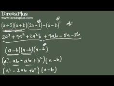 Operaciones combinadas de suma, resta y multiplicacion con expresiones algebraicas 3