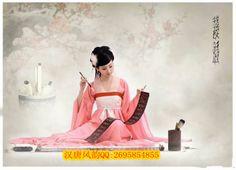 828k http://item.taobao.com/item.htm?spm=a230r.1.14.254.yxveyG&id=14659958827