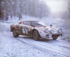 The Official Vintage rally photo thread! Monte Carlo, Vintage Racing, Vintage Cars, Sport Cars, Race Cars, Photo Forum, Rally Raid, Fiat Abarth, Subaru
