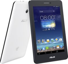 Steal deal! Buy Asus Fonepad 7 Dual SIM android Tablet with Intel Atom CPU for Rs 8,999 + Extra 10% OFF at Flipkart #Asus #Tablet #Android #Discount #Offers #Flipkart #Shopping #india