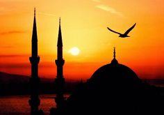 #travel #turkey