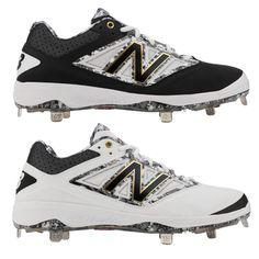 d62eddbc96a8 dustin pedroia new balance | New Balance 4040v3 Dustin Pedroia Men's  Baseball Cleat L4040V3