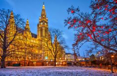 Viyana Otellerinde Sevgililer gününe özel 100.00 TL İndirim fırsatı! Linke tıkla http://tr.otel.com/hotelsearch.php?destination=Vienna,Austria&sm=pinteresttr kodu gir NFOZLR37 indirimi kap!
