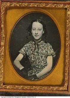 http://teenagefilm.com/archives/archive-fever/my-daguerreotype-teenager