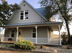 10 awesome idaho homes for sale images idaho homes for sale twin rh pinterest com