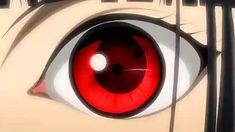 Character Image: Enma Ai (Jigoku Shoujo)
