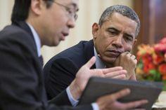 obama-leadership skills