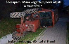 Funny Fails, Funny Memes, Jokes, Haha, Funny Pictures, Stupid Things, Funny Things, Minden, Hungary
