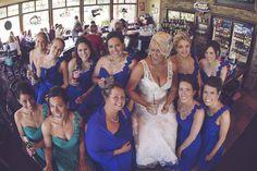 Wedding Photography 11