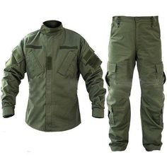 Build Your DIY Survival Kit Based on Pillars of Survival – Bulletproof Survival Molle Gear, Tactical Training, Tactical Jacket, Tactical Equipment, Apocalyptic Fashion, Tactical Clothing, Military Gear, Cold Weather Outfits, Cool Outfits