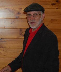 John Abery Australian Sculptor Dads, My Arts, Studio, Fathers, Studios, Father, Studying