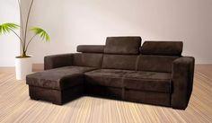 SKLADEM !! 17.000 Kc --15.11.2020 - JENA NABYTEK --Rohová sedačka rozkládací Texas univerzální roh ÚP Texas, Couch, Furniture, Design, Home Decor, Settee, Decoration Home, Sofa, Room Decor