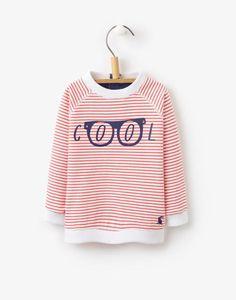BABYMILLERSweatshirt