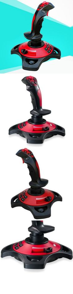 iPhone Game Accessories | Litestar Leiting PXN-2103 PC Games Handle Controller