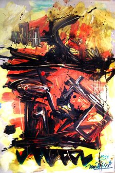 Explore Michael Corinne West's special artist gallery at the art resource group, orange county art appraisal and advisory gallery. Abstract Expressionism, West Art, Artist Gallery, Painting, Art Academy, Abstract, Cincinnati Art, Art World, Abstract Painters