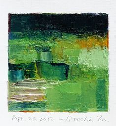 Hiroshi-Matsumoto-9x9-painting-Facebook.jpg (453×492)