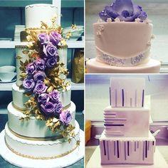 Image result for wedding cake designs
