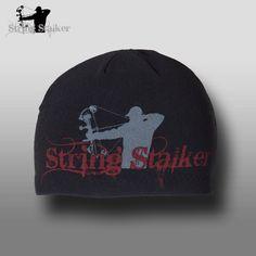 f117281ba 35 Best String Stalker Hats & Beanies images | Beanie, Beanie hats ...