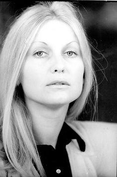 Eliška Balcerová Pure Beauty, Celebs, Celebrities, Famous Faces, Movie Stars, The Past, Singer, Actresses, Actors