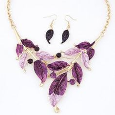 Jewelry Clearance - Deals & Clearance Products | Sammydress.com Page 2
