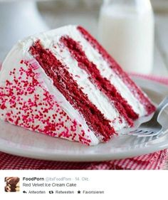 #foodporn: Hier versammelt sich alles, was Style und Geschmack hat! #cake #kuchen
