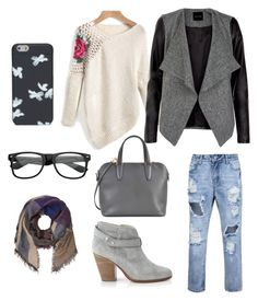 """""""Untitled #67"""" by mesicselma on Polyvore featuring art"""