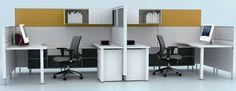 estaciones de trabajo para oficinas - Buscar con Google