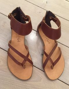 ead203ecc 126 Best Men s Sandals images