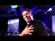 RiseUp The Movie starring Tony Robbins - YouTube