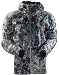 When shopping for rain gear for men, there are a number of factors that you must take into consideration. You should also be aware of the fact that Rain Gear For Men are used for Rain Gear For Menvarious reasons, and they are made from different types of fabrics that is rain-proof, with each of them being suitable for various environments.