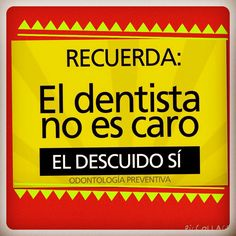 147 Best Dentist Images On Pinterest Teeth Dental Assistant And