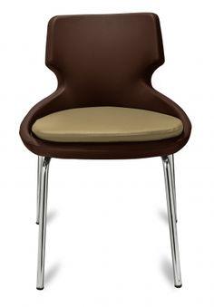 die 17 besten bilder von metallst hle f r gastronomie restaurant chairs monochrome und cabinets. Black Bedroom Furniture Sets. Home Design Ideas